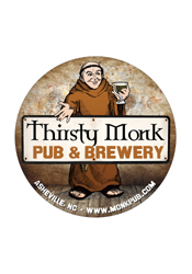Thirsty_Monk_Asheville_NC