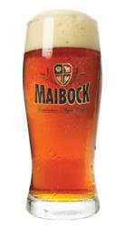 Maibock_Style_May_2012