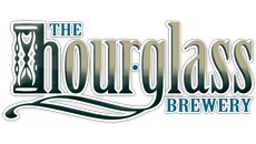 Hourglass Brewing Logo
