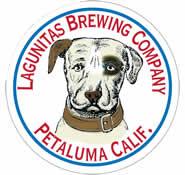 Lagunitas_Brewing_Logo