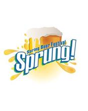 Sprung_Beer_Festival_2014