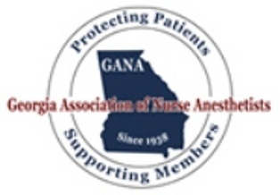 georgia association of nurse anesthetists, inc.