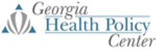 georgia health policy center