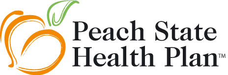 Peach State Health Plan