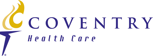coventrry health