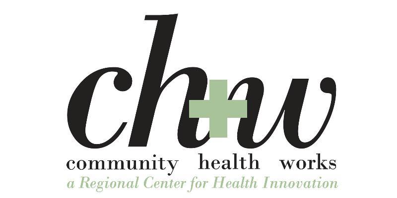 Community Health Works