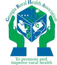 GRHA logo