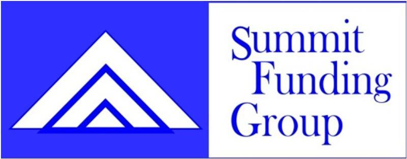 Summit Funding Group