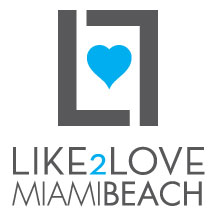 Like2Love
