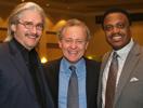 Leonard Sweet, James O. Davis and Kenneth C. Ulmer