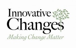 Innovative Changes