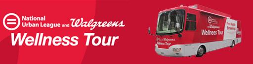 wellness tour banner