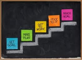 smart goals2