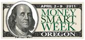 money smart dollar
