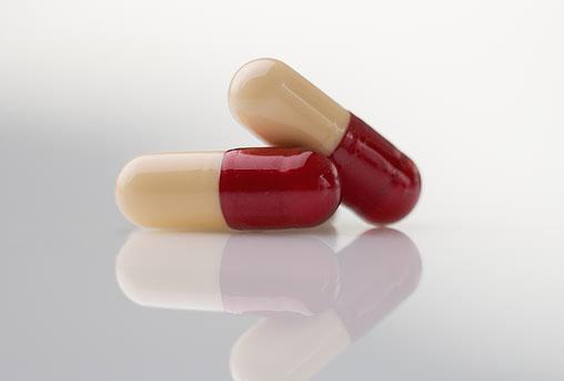 pills3.jpg