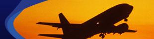 airplane-takeoff-sun-sm.jpg