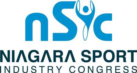 Niagara Sport Industry Congress
