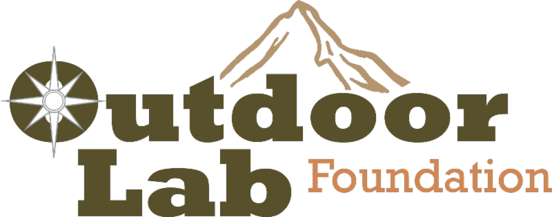 The Outdoor Lab Foundation