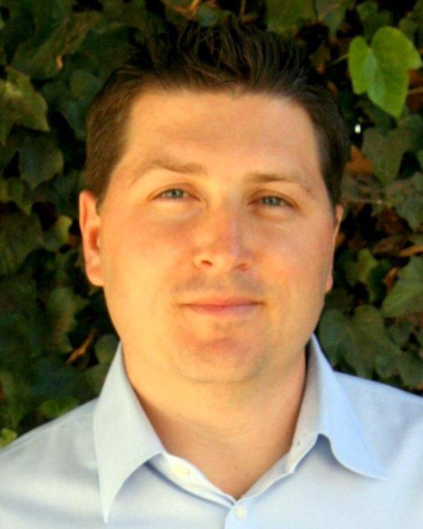 Steve Schinhofen