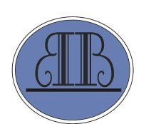 BBLF Logo