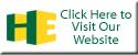 Web Link Button