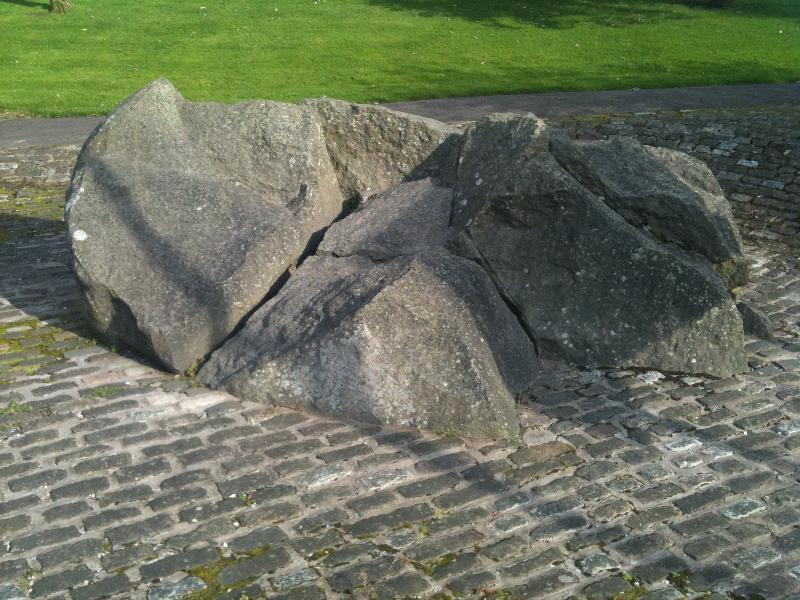 Bogle Stone1