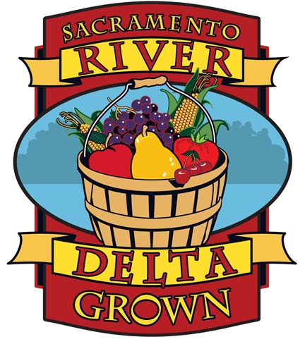 River Grown Logo
