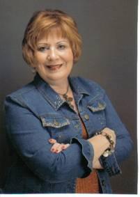 Judy Braddy