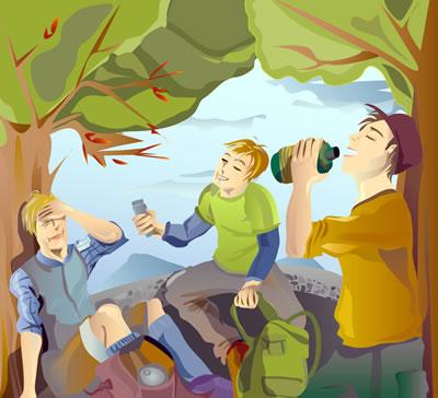 three-graphic-hikers.jpg