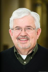 Ken Burtram