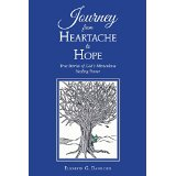 Heartache to Hope
