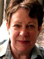 Denise Oullette