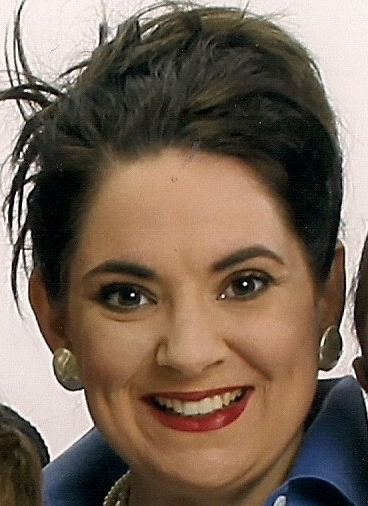 HeatherRogero