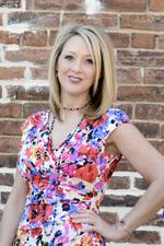 Kristen Miller
