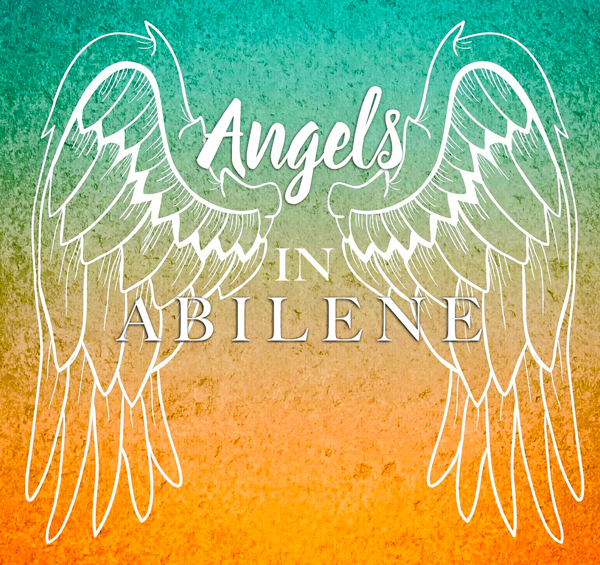 Angels in Abilene