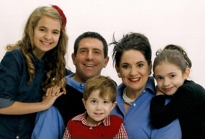 Rogero family