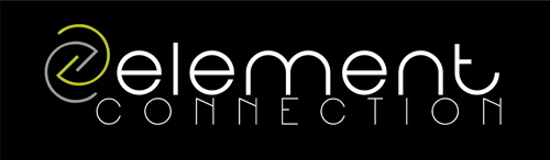 element connection