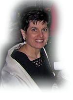 Kay Zello