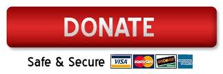 Donate Rectangle