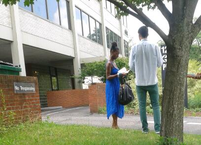 2013-Cleveland Sidewalk Counseling