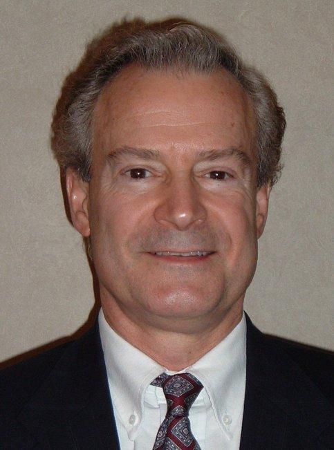 Roger Buchholtz