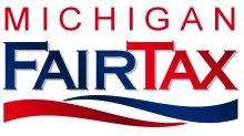 Michigan FairTax Association