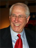 Sen. Mike Gravel