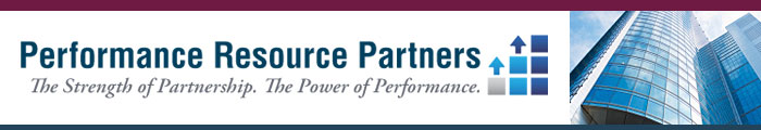 PRP_Consultants_logo