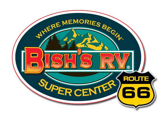 Make August Great Go Camping The Latest News From Bish S