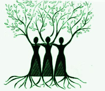 Empowerment tree