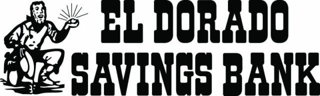 El Dorado Savings Bank logo