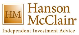 Hanson McClain