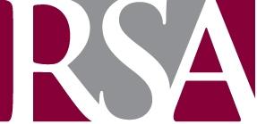 R.S. Abrams & Co., LLP