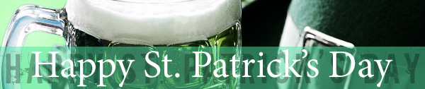 st-patricks-header5.jpg